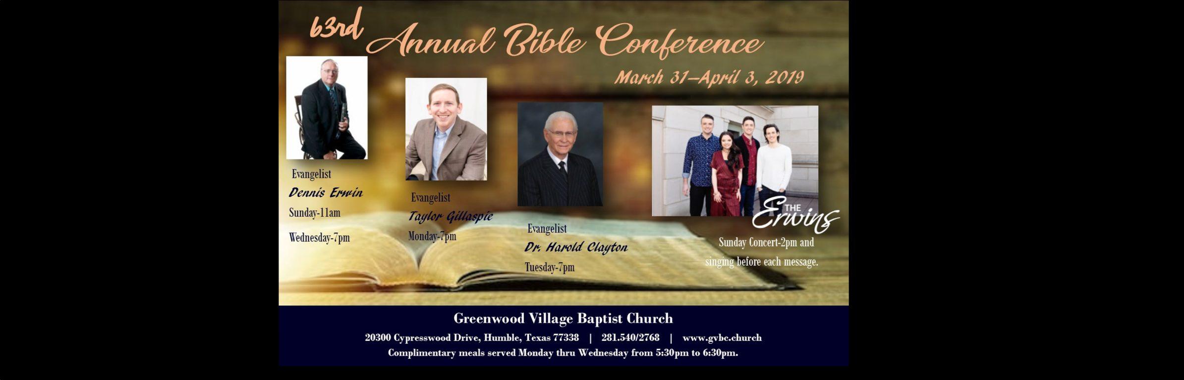 2019-Bible-Conference-pdf-1-pdf